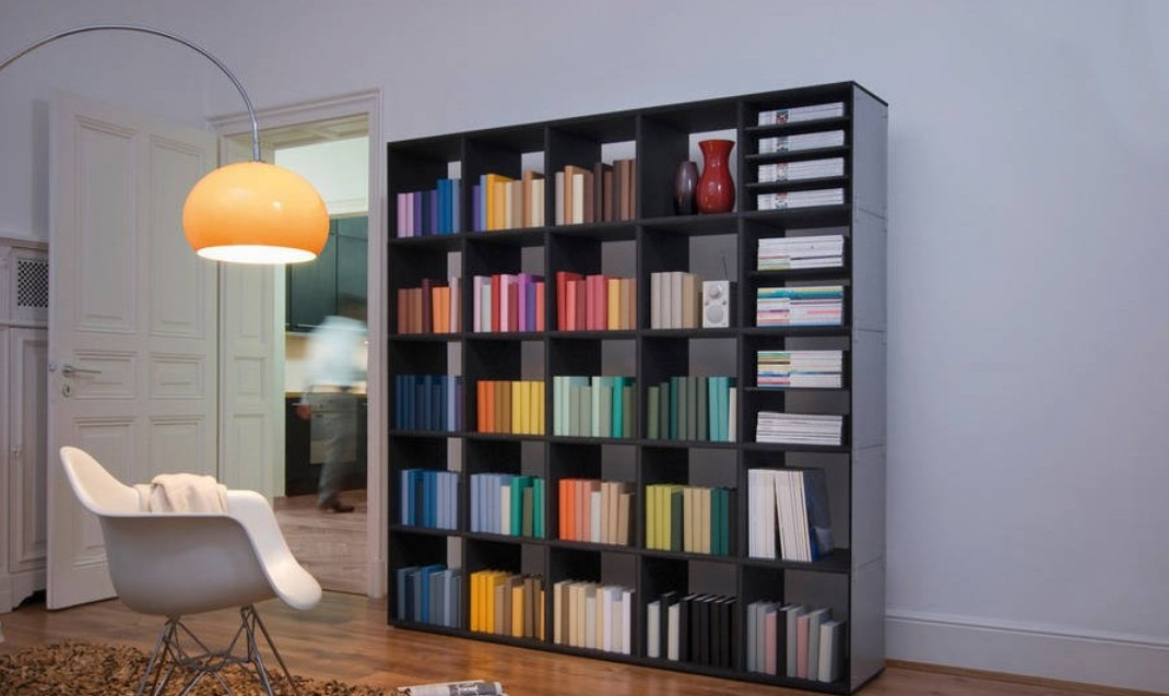10 Study Room Lighting Ideas For Effective Reading