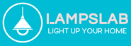 Lamps Lab