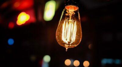 lamp or light